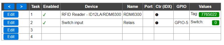 rdm63002