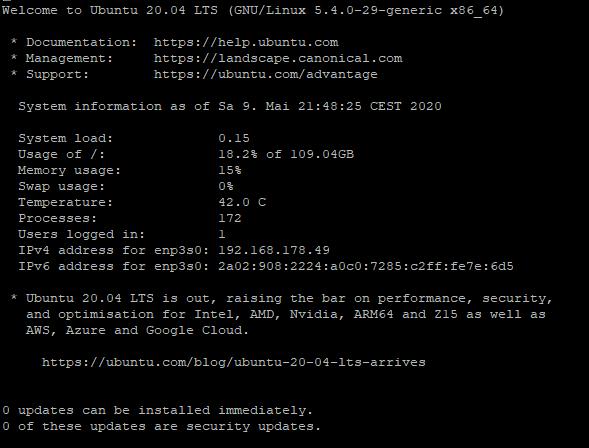 ubuntu20